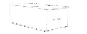 petes-box-drawing-1