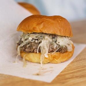 pete's hamburger - the best hamburgers in madison